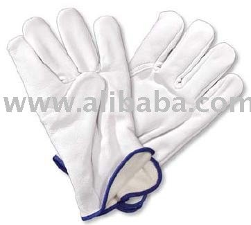 Art - 77 Driving Gloves