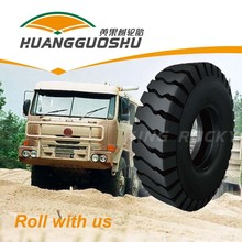 Dump trucks tires size 14.00-24 in favorable prices