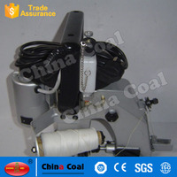 Industrial sewing machine GK26-1A Portable bag closer Sewing Machine