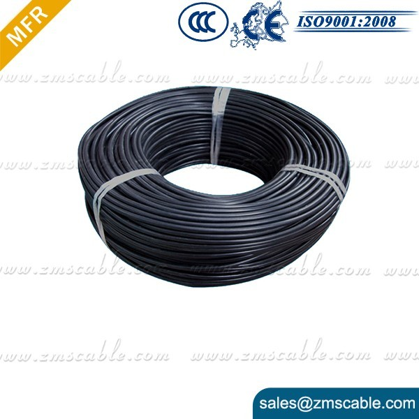 Buy Cheap China cable tv wiring Products, Find China cable tv wiring ...