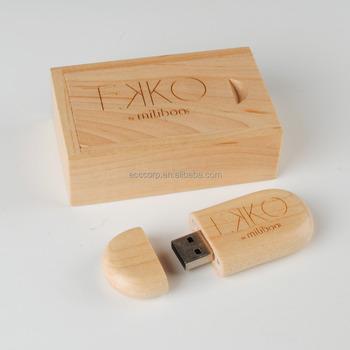 Hochwertige Design Holz Usb,Holz Usb-stick Mit Druck Logo - Buy Custom  Design Aus Holz Usb Holz Usb-stick Mit Druck Logo,Custom Design Aus Holz  Usb ...