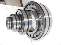Yandian made well performance 3 class conveyor roller bearing with low price