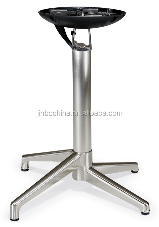 Furniture Legs Stainless Steel stainless steel coffee table legs, stainless steel coffee table
