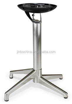 Folding Stainless Steel Coffee Table Legs Buy Coffee Table Legs Stainless Steel Coffee Table