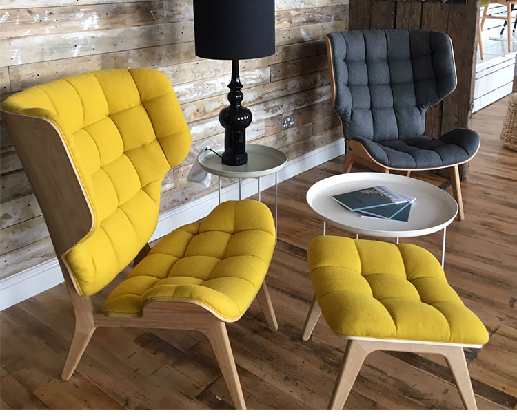 Groovy Modern Plywood Veneer Lounge Chair For Living Room Buy Plywood Lounge Chair Plywood Veneer Chair Modern Lounge Chair Product On Alibaba Com Andrewgaddart Wooden Chair Designs For Living Room Andrewgaddartcom