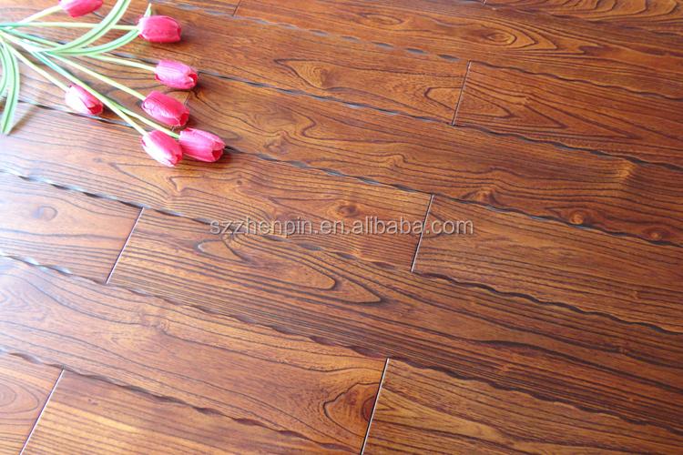 chinese teak wood flooring chinese teak wood flooring suppliers and at alibabacom