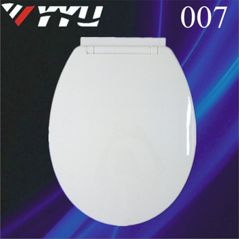 Superb New Style Sanitary Ware Plastic Toilet Cover Oilet Seat Lid Buy Plastic Cover Oilet Seat Lid Toilet Seat Lid Covers Elongated Plastic Toilet Seat Bralicious Painted Fabric Chair Ideas Braliciousco