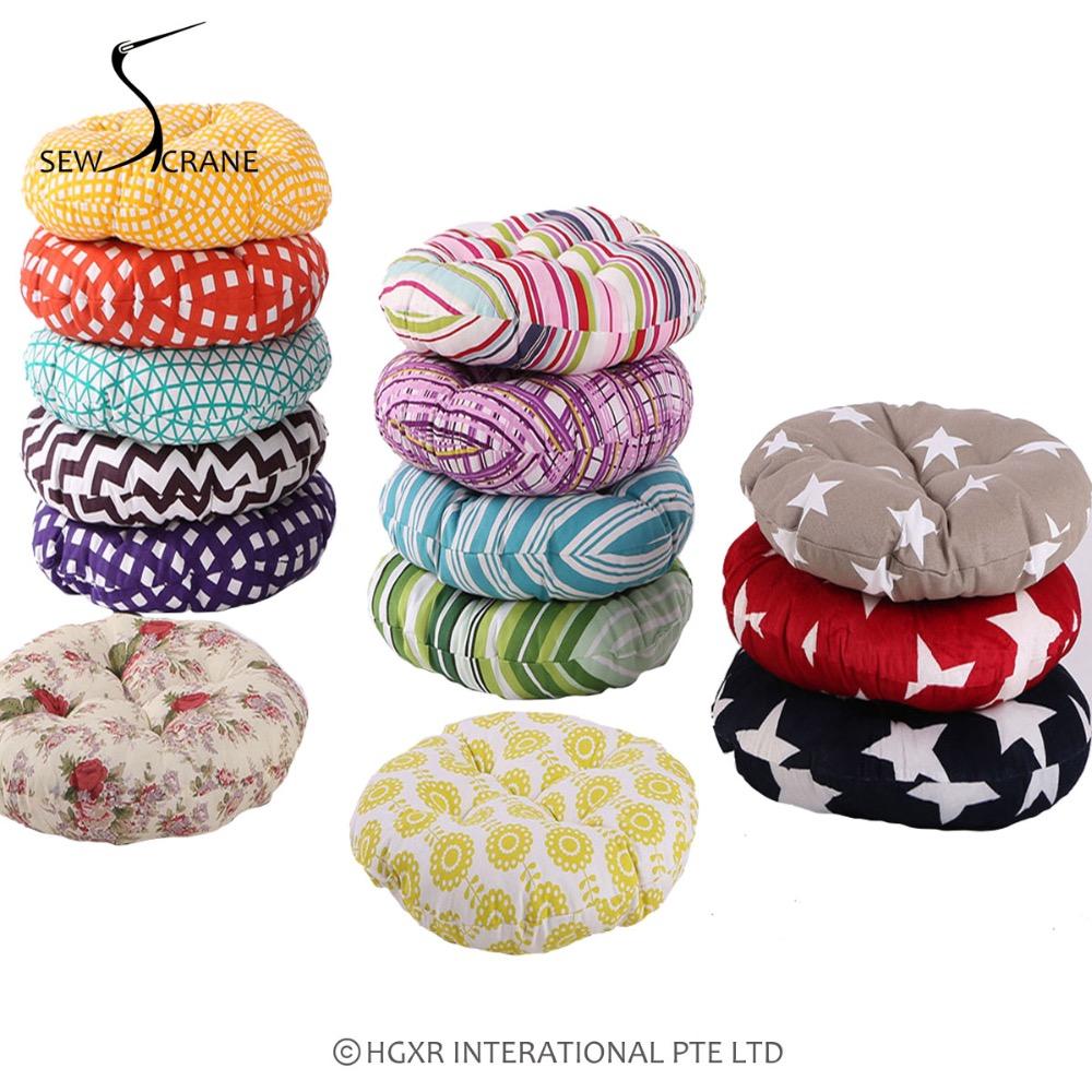 online kaufen gro handel runde kissen aus china runde kissen gro h ndler. Black Bedroom Furniture Sets. Home Design Ideas