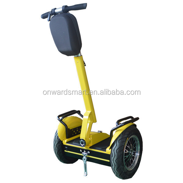 Cheap Electric Scooter For Adults Two Wheel Electric