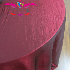 dining table protective covers