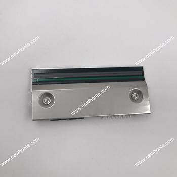INTERMEC 501XP DRIVER FOR WINDOWS 7