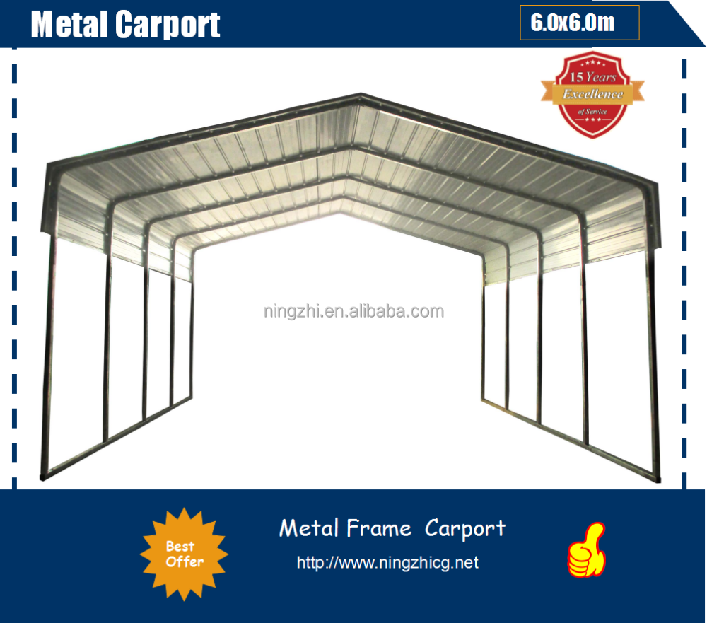 Lowes 3 Car Metal Carport, Lowes 3 Car Metal Carport Suppliers and ...