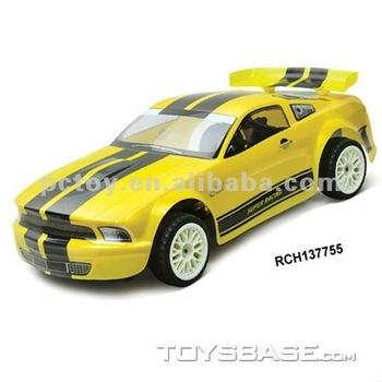1 Eléctrico coche Product Hobby 10 On Juguete Buy Rc Juguete 110 Drift Coches Coche Hobby Piezas De 76gyvIYbf