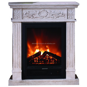 curved brick electric fireplace curved brick electric fireplace rh alibaba com wholesale electric fireplace mantels wholesale electric fireplace mantels
