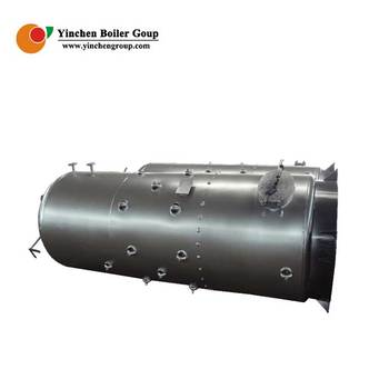 Manufacturing Companies Turkey Smokeless Coal China Industrial Steam  Boilers Price - Buy Industrial Steam Boilers Price,China Coal  Boiler,Smokeless