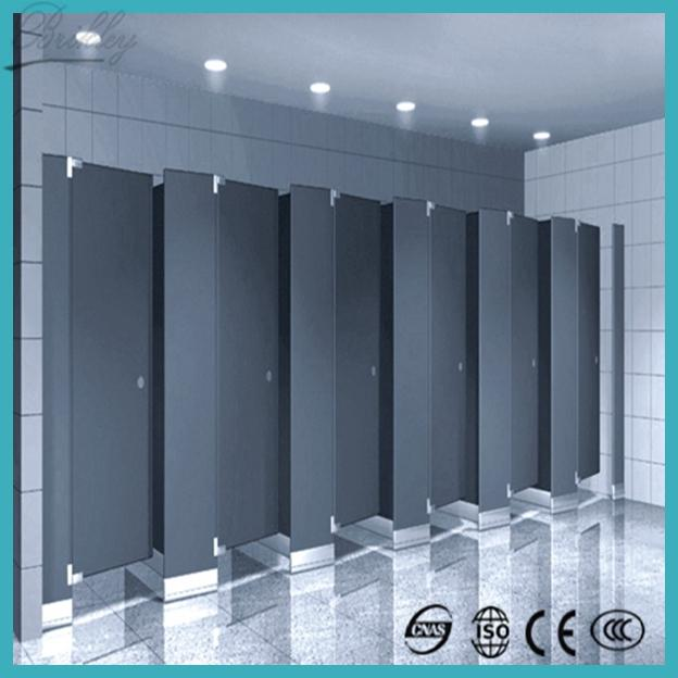 Commercial Bathroom Stall Doors Commercial Bathroom Stall Doors - Commercial bathroom stall doors