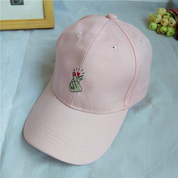 3cf43b4ce Cosum Fashion Plain Custom Snapback Cap Hats Hunting Flexfit Cap Custom  Logo - Buy Flexfit Cap,Hunting Cap,Plain Custom Snapback Cap Hats Product  on ...