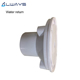 factory supply swimming pool fitting ABS water return inlet fittings