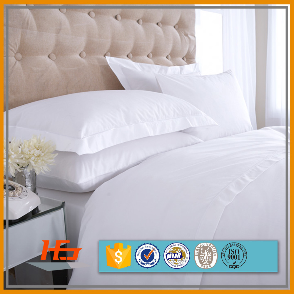 Buy Four Seasons Hotel Sheets Bedding For Sale