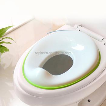Toilet Seat Covers Amazon.Amazon Fba Plastic Baby Toilet Seat Cover Baby Training Potty Toilet Seat Buy Baby Potty Seat Plastic Baby Toilet Potty Seat Cover Amazon Fba Baby
