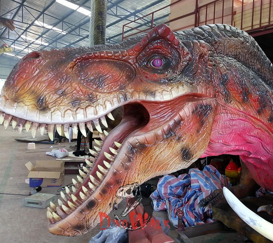 Dinosaur Head (3).jpg