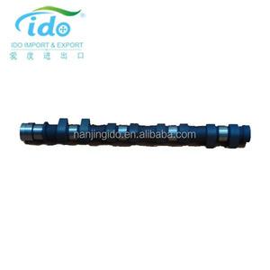Auto camshaft manufacturers for Suzuki G13B 12711-86502