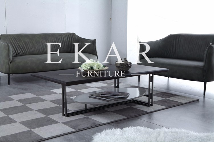 Space saving home furniture wooden furniture designs new model sofa sets pictures buy space - Sofas small spaces model ...