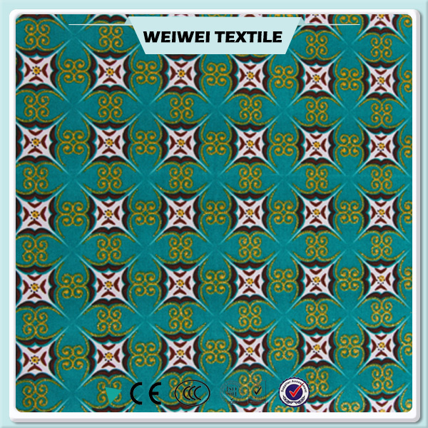 manufacturer supply 100% cotton fabric cheap prices,wholesale african wax print fabric,printed cotton fabric