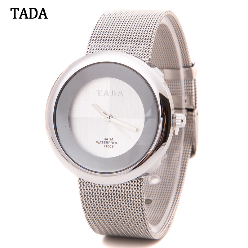 Waterproof Digital Watches For Mens Images Adidas Men Puma Shoes