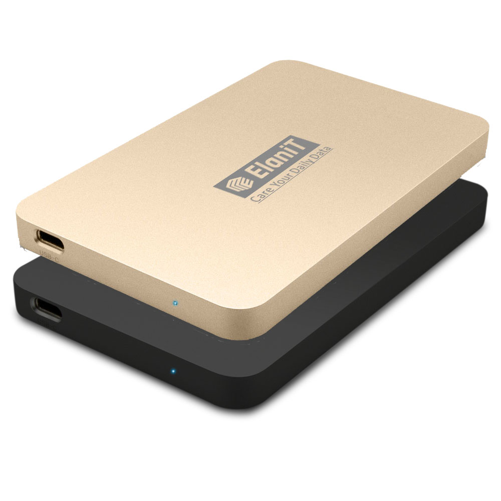 25 Ssd Case Suppliers And Manufacturers At Casing Hardisk External 35 Ide M Tech Usb 20 Hdd