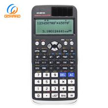 China fx calculator wholesale 🇨🇳 - Alibaba