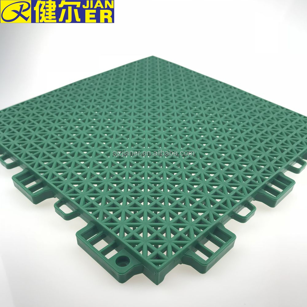 Decoupling mat floor tiling image collections tile flooring floor tile matting image collections tile flooring design ideas china floor tile mat china floor tile dailygadgetfo Choice Image