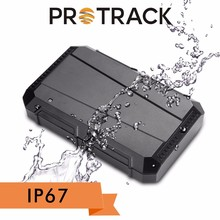 PROTRACK 2016 hot Personal gps tracker with Waterproof IP67 personal gps tracker VT03A GT03A