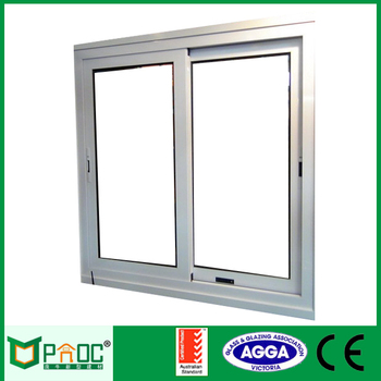 Restroom Aluminum Sliding Window Price Philippines Buy