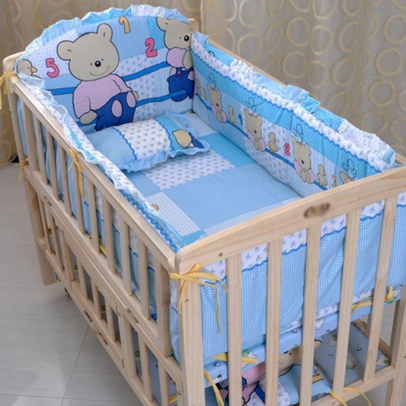 Fábrica directamente venta guardería cama enfermera muebles cama de ...