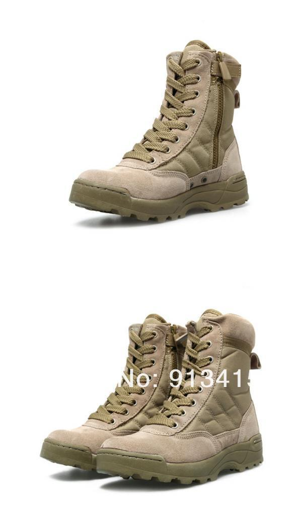 Choose from casual motorcyle shoes, motorcycle riding boots, and biker boots for women. Free Shipping with $50 purchase Get free standard shipping to your front door or almost anywhere when you make a $50 minimum purchase.