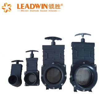 New design good price good quality 4 inch gate valve