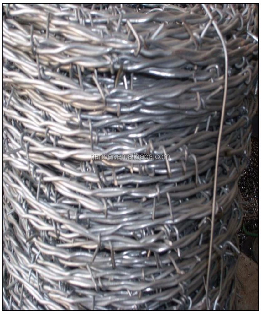 Double White Wire 15 Suppliers And Electrical Copper Multicab Wiring 2 Manufacturers At