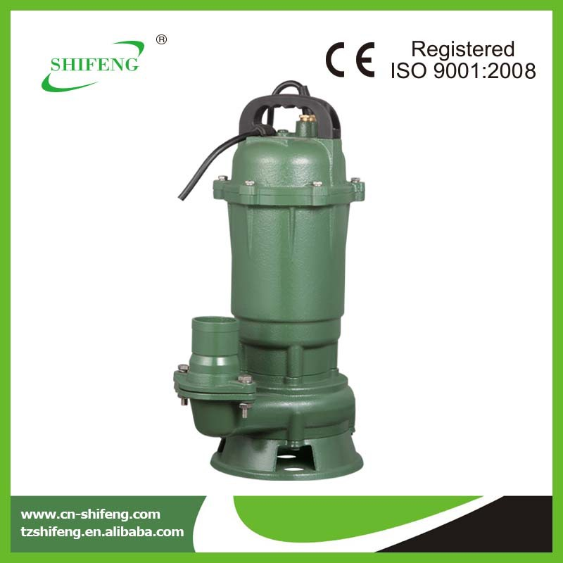Basement Water Pump, Basement Water Pump Suppliers And Manufacturers At  Alibaba.com