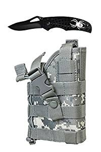 Cheap Surplus Holster, find Surplus Holster deals on line at