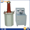 High Efficiency Top Quality China Electric High Voltage Transformer China suppliers