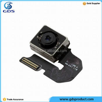 Main Rear Back Camera Flex Cable For iPhone 6 Plus