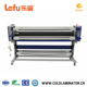 LF1700-D1 Large Format Automatic Hot Laminator for Poster with Cutting Trimmer Device