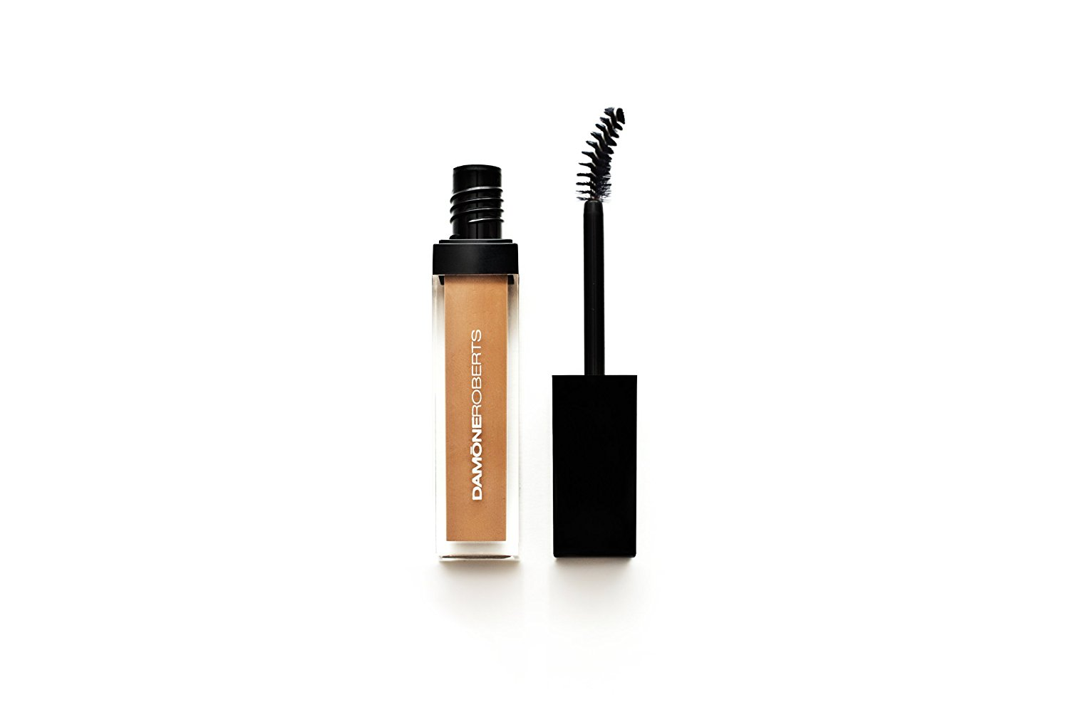 Buy Damone Roberts Beverly Hills Blonde Tinted Brow Gel In Cheap