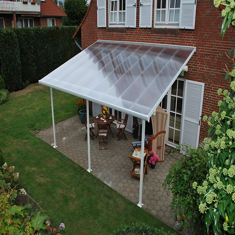 canopy car porch canopy car porch suppliers and manufacturers at