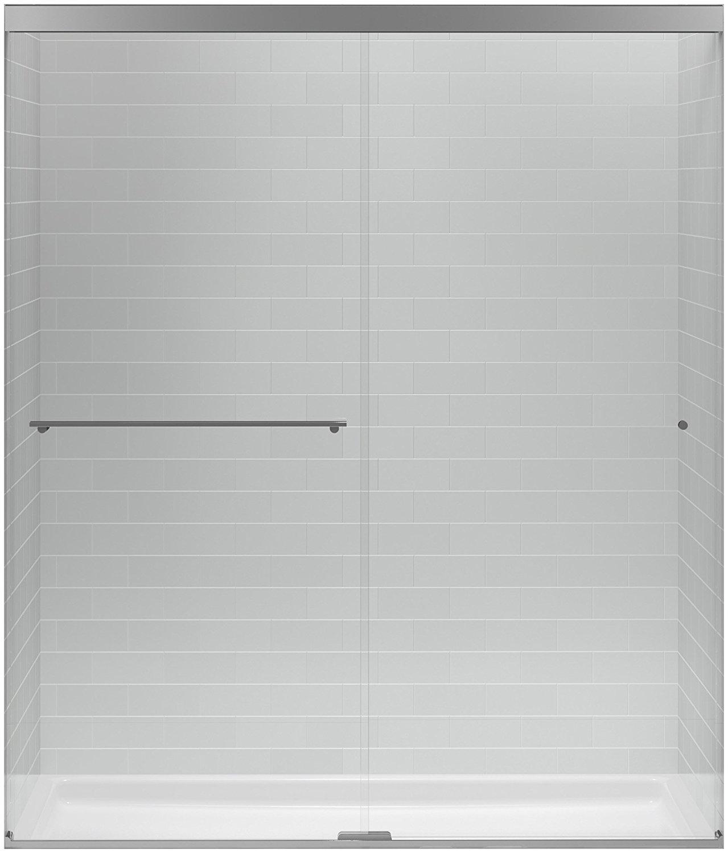 Cheap Kohler Shower Door Handles Find Kohler Shower Door Handles