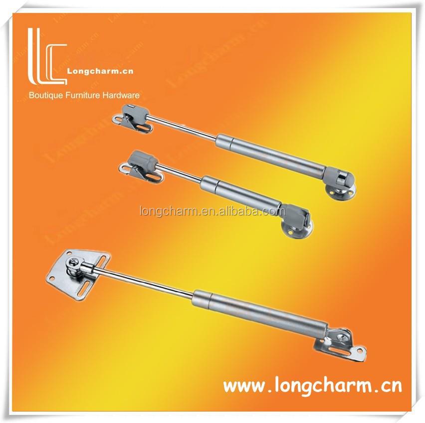 Lid Stay Hydraulic Brake Arm - Buy Hydraulic Lift Arm,Gas Lift Gas ...
