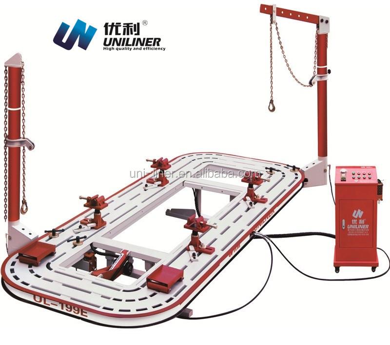 Finden Sie Hohe Qualität China Herstellung Auto Körper Rahmen ...