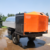 road machinery asphalt distributor trailer for sale