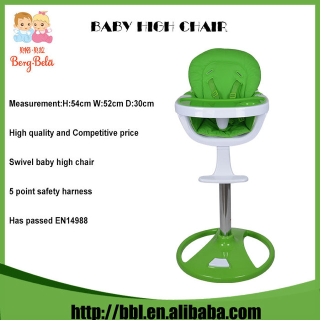 Baby Foldable Reclining High Chair Adjustable Safe highchair  sc 1 st  Alibaba & reclining baby high chair-Source quality reclining baby high chair ... islam-shia.org